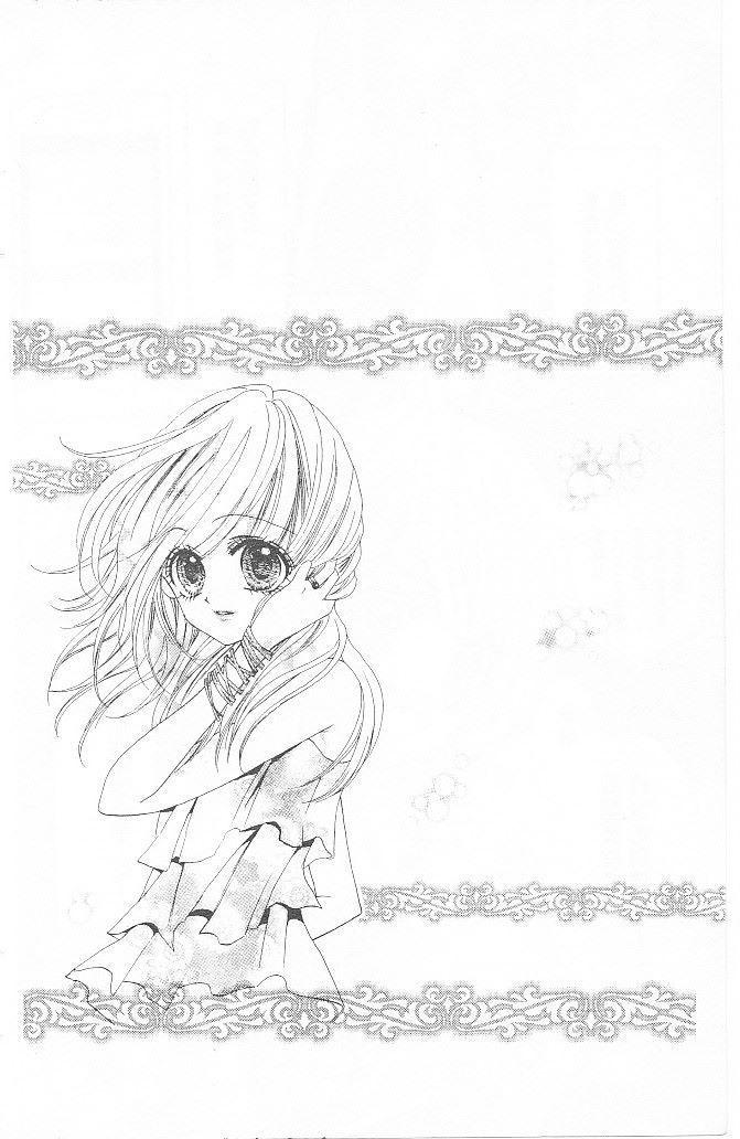Aozora Pop 13 Page 2