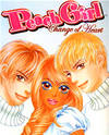 Peach Girl