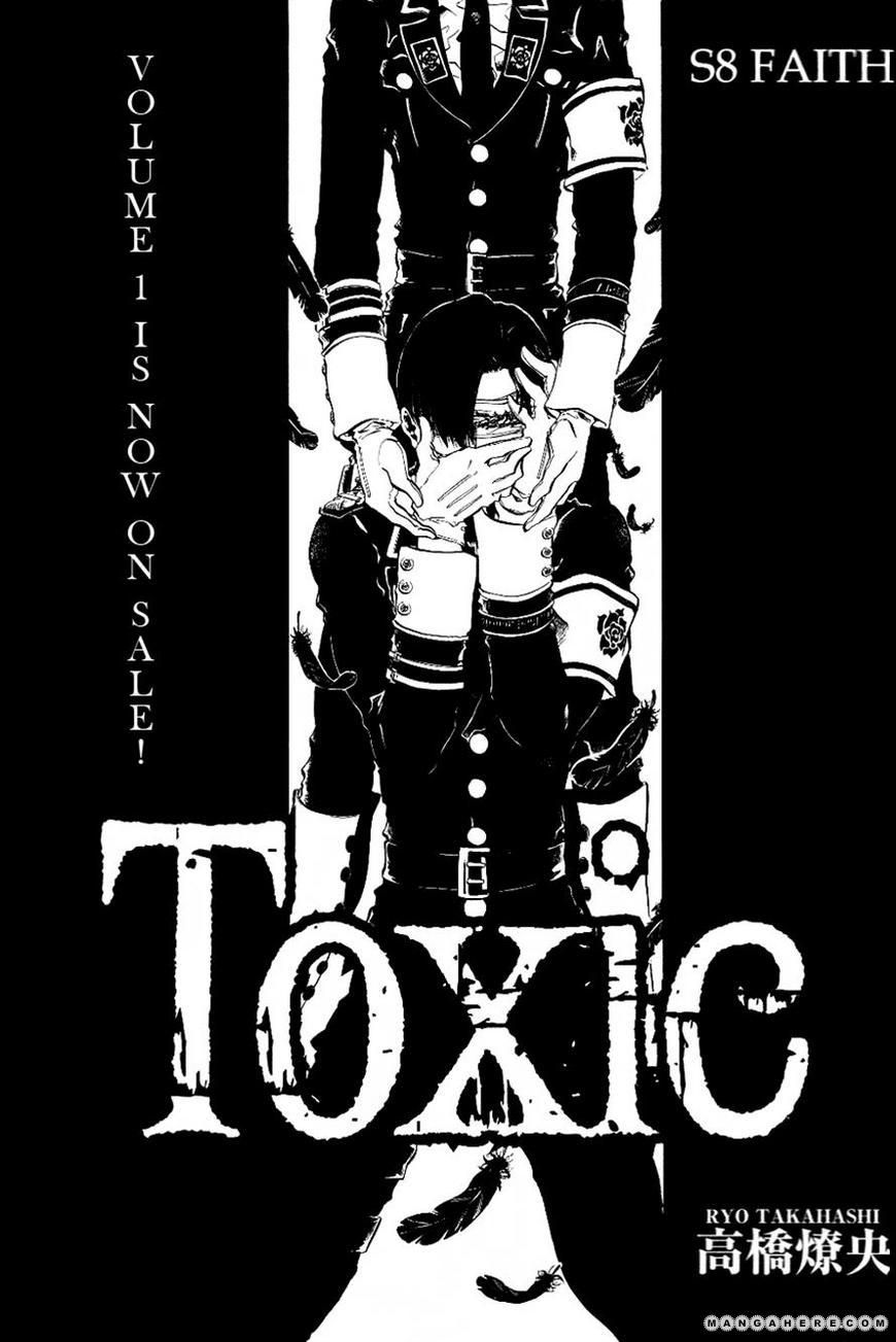 Toxic 8 Page 2