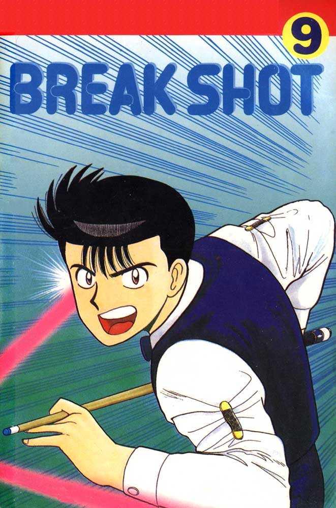 Break Shot 63 Page 2