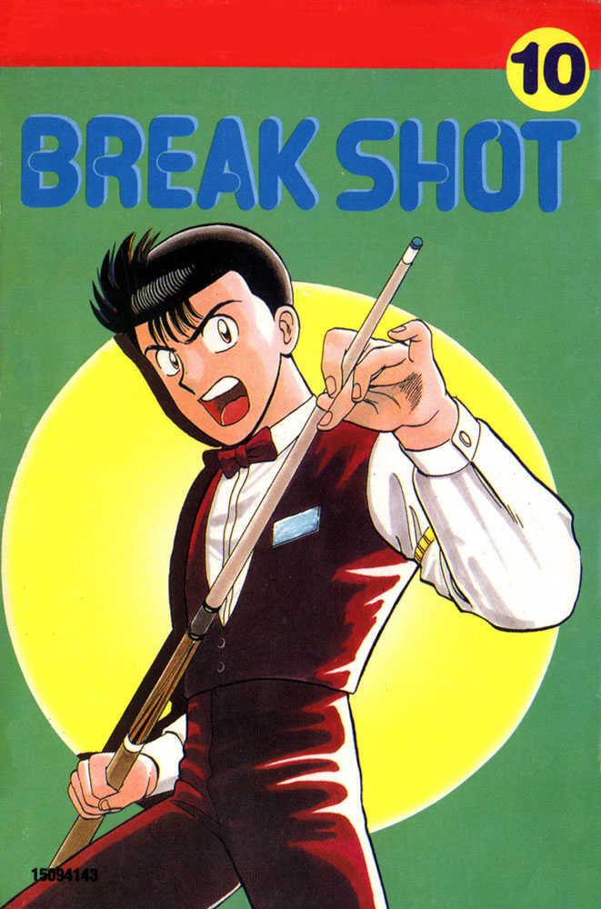 Break Shot 73 Page 2