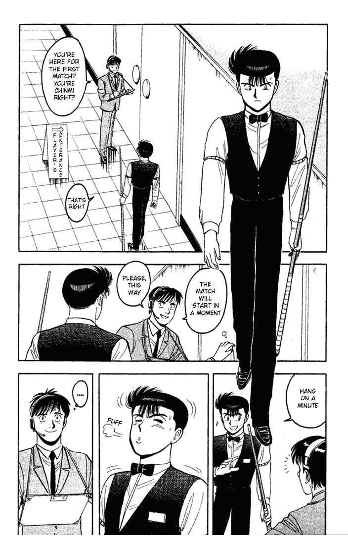 Break Shot 77 Page 2