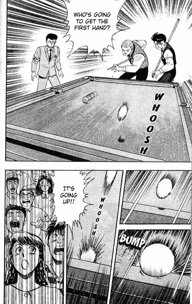 Break Shot 78 Page 2