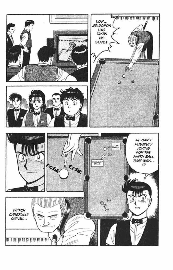 Break Shot 82 Page 4