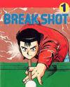 Break Shot