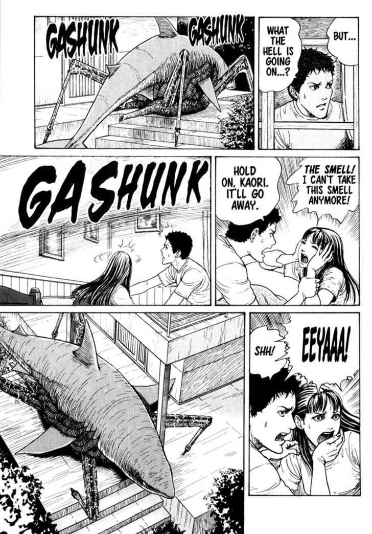 Gyo 4 Page 3