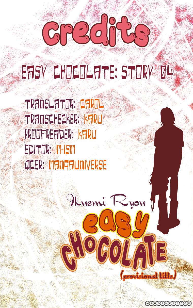 Assari Chocolate 4 Page 1