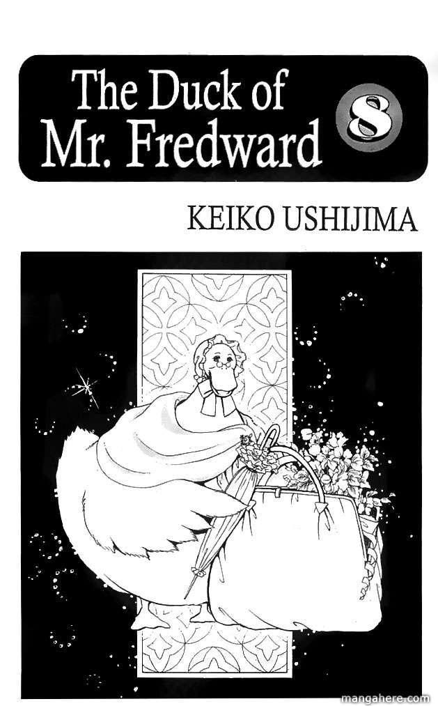 Mr. Fredward's Duck 25 Page 2
