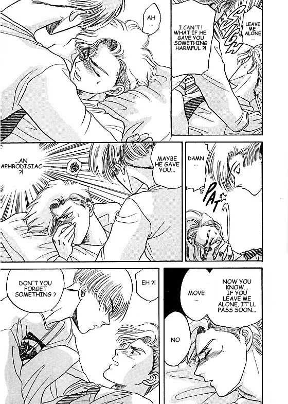 Kizuna 3.2 Page 2