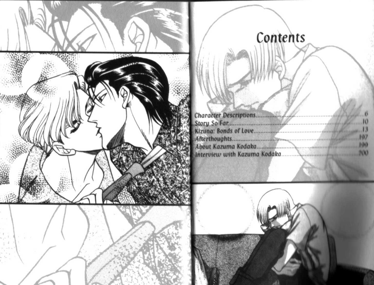 Kizuna 1.1 Page 2