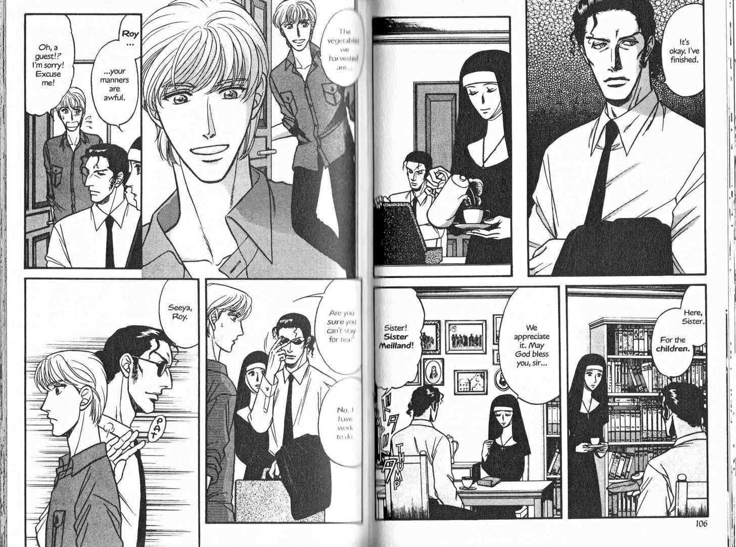 Kizuna 3 Page 2