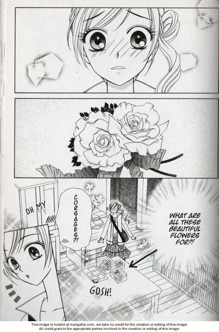 V.B. Rose 33 Page 3