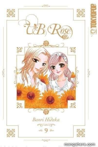 V.B. Rose 48 Page 2