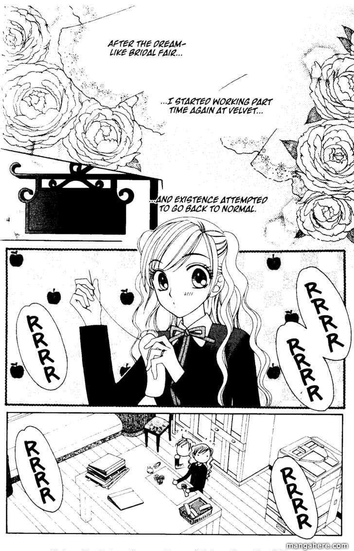 V.B. Rose 53 Page 3