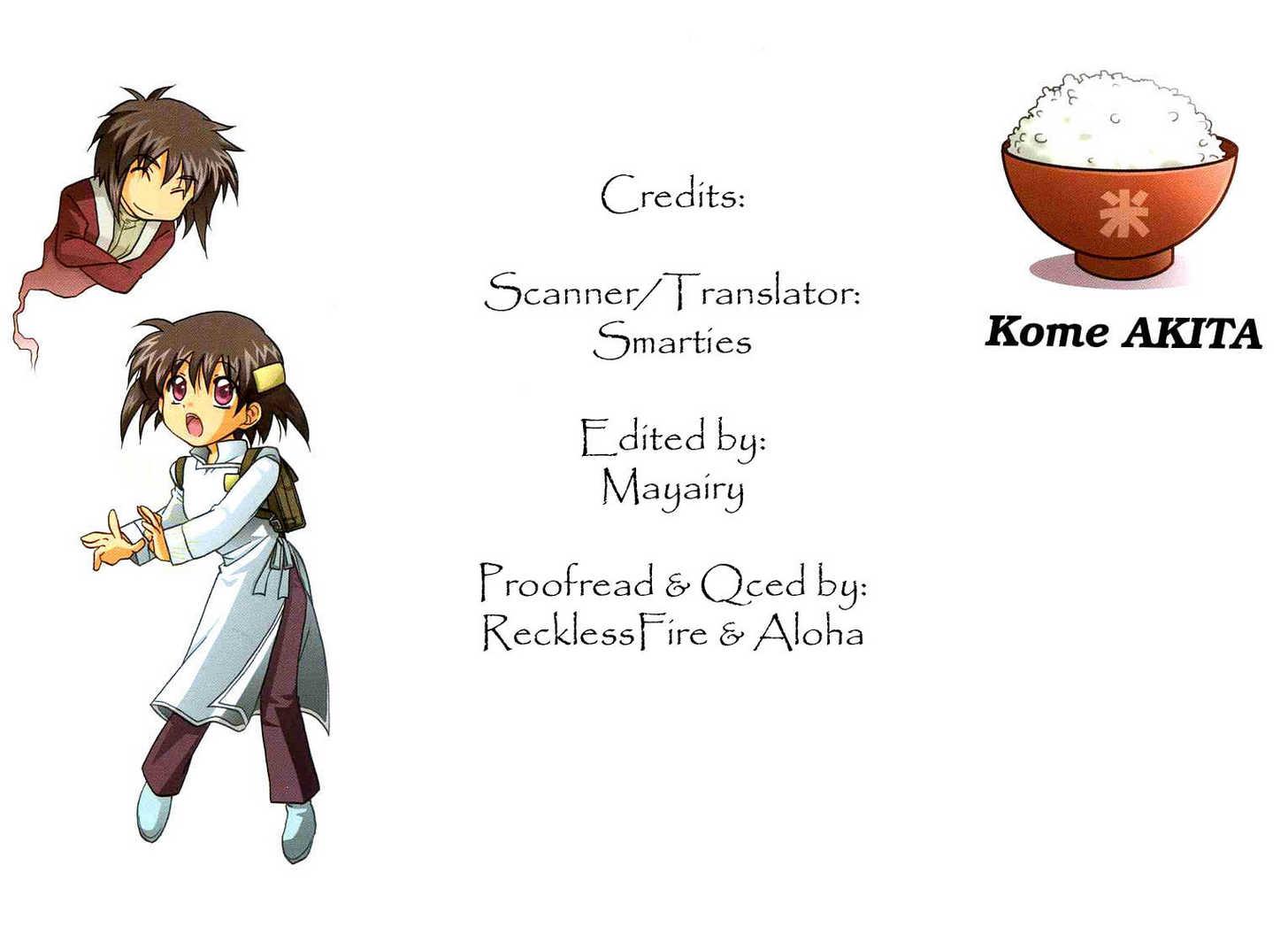 Otameshi RPG 1 Page 2