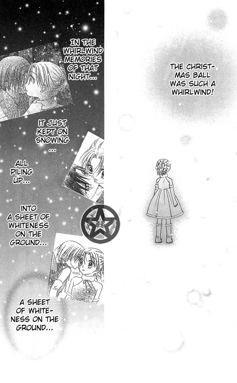 Gakuen Alice 51 Page 2