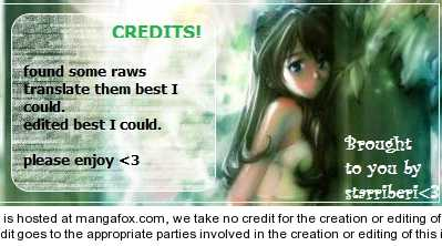 Gakuen Alice 113 Page 1
