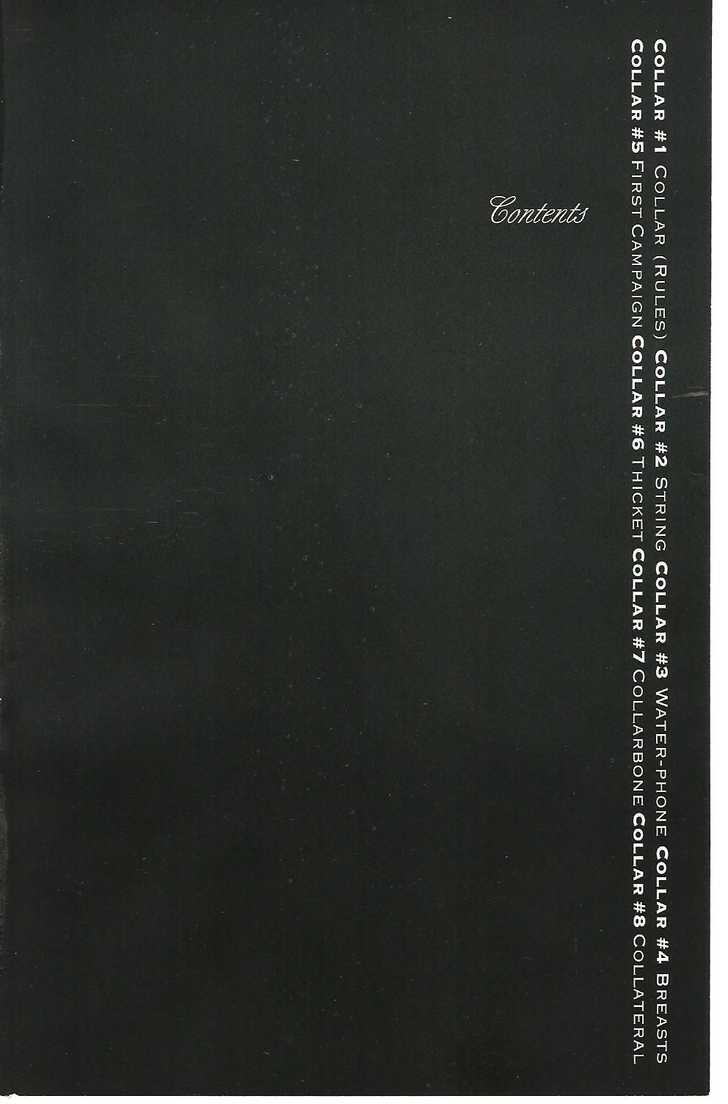 Sundome 8 Page 3