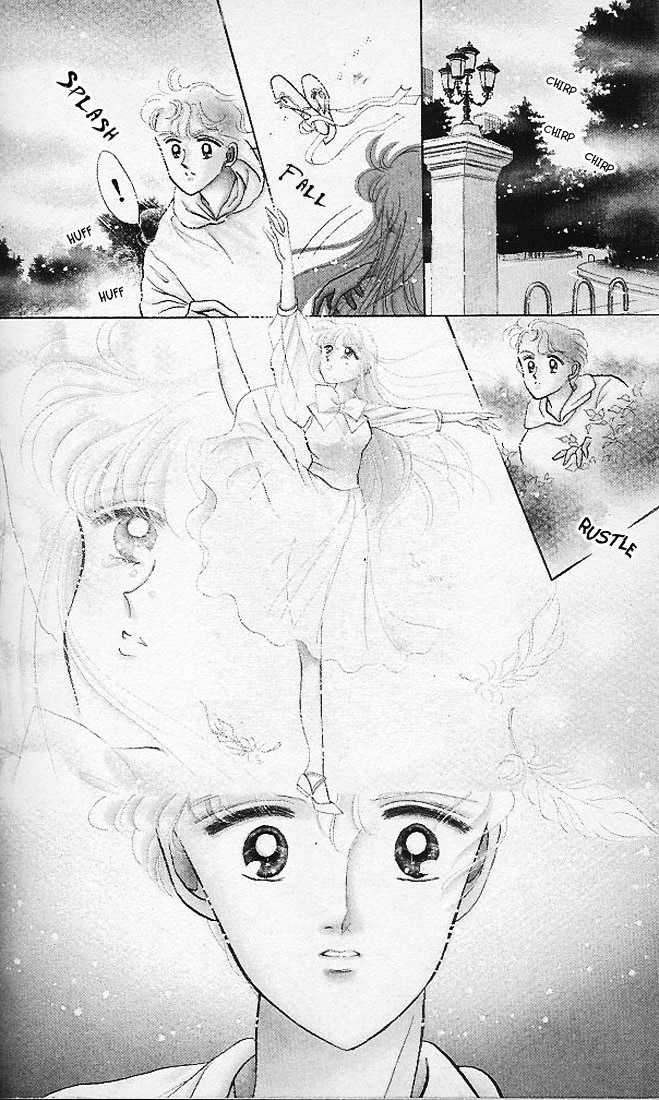 Cherry Project 16 Page 2