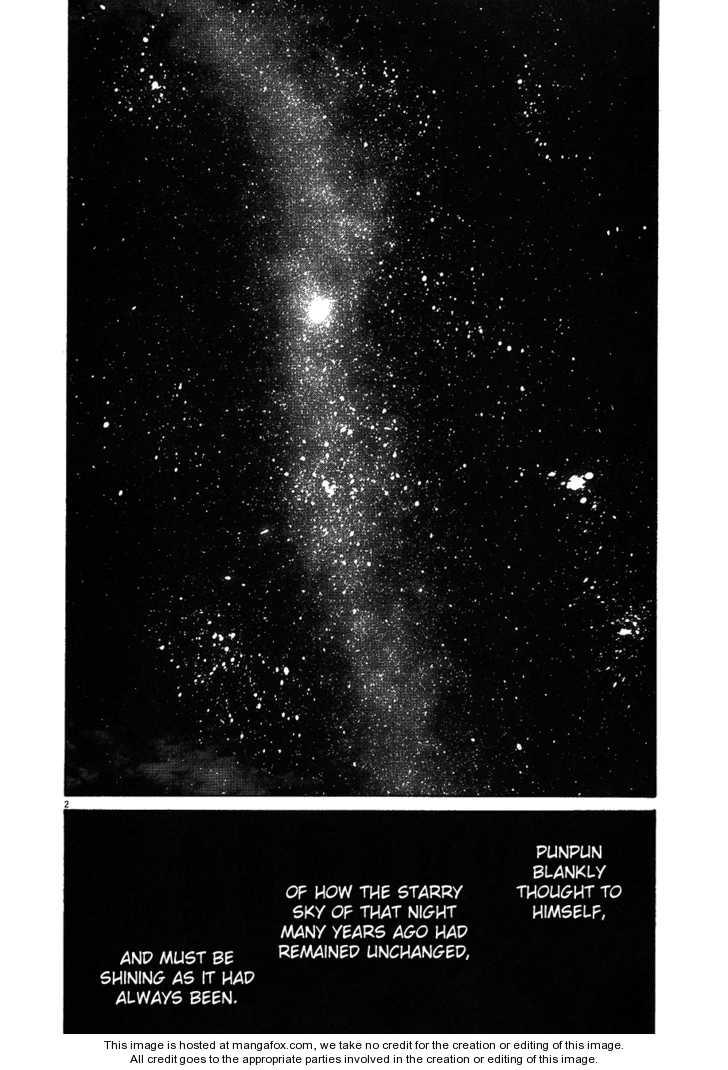 Oyasumi Punpun 63 Page 2