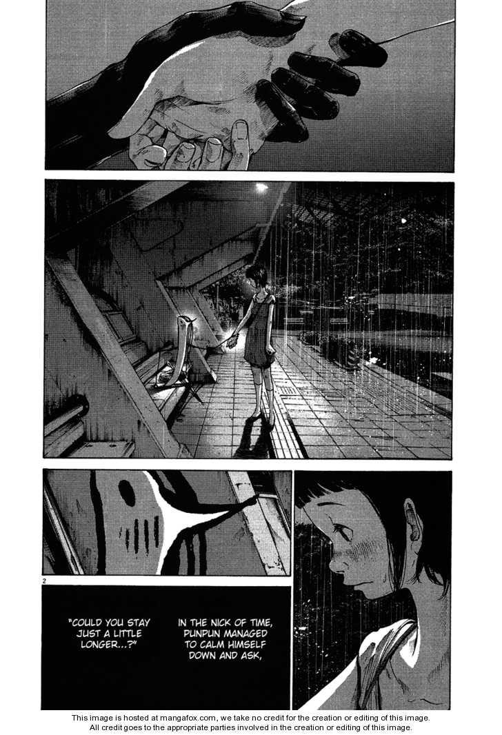 Oyasumi Punpun 64 Page 2