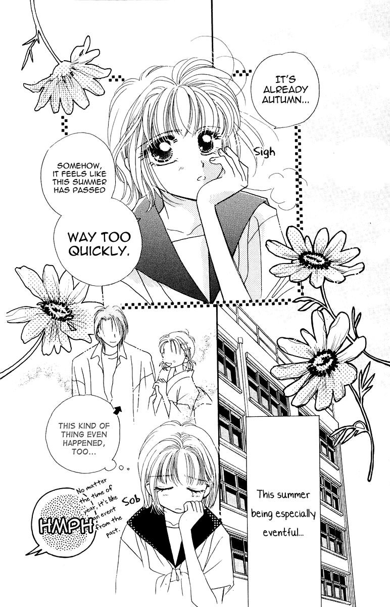 Obaachan wa Idol 11 Page 2