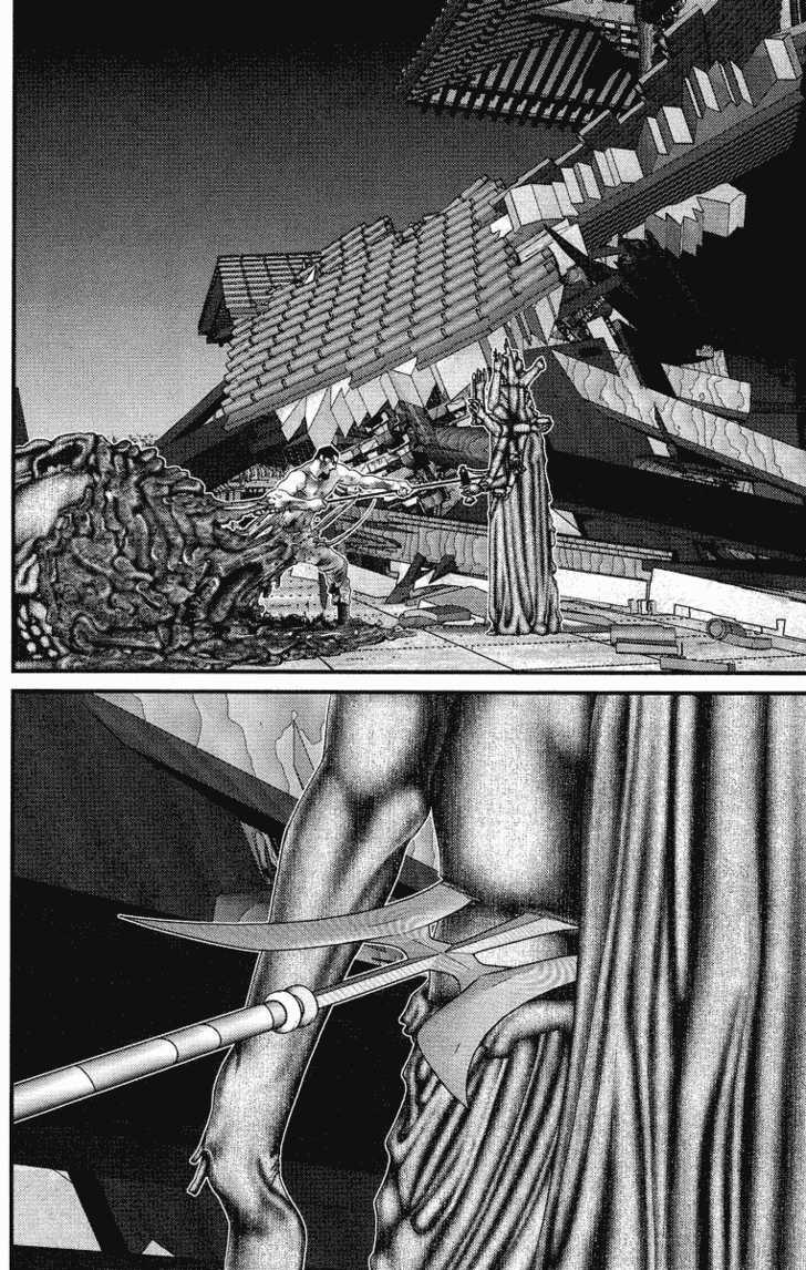 Gantz 84 Page 2