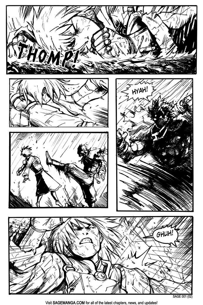 Sage 1 Page 2