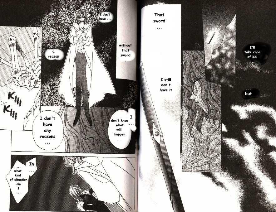 Lumen Lunae 14 Page 4
