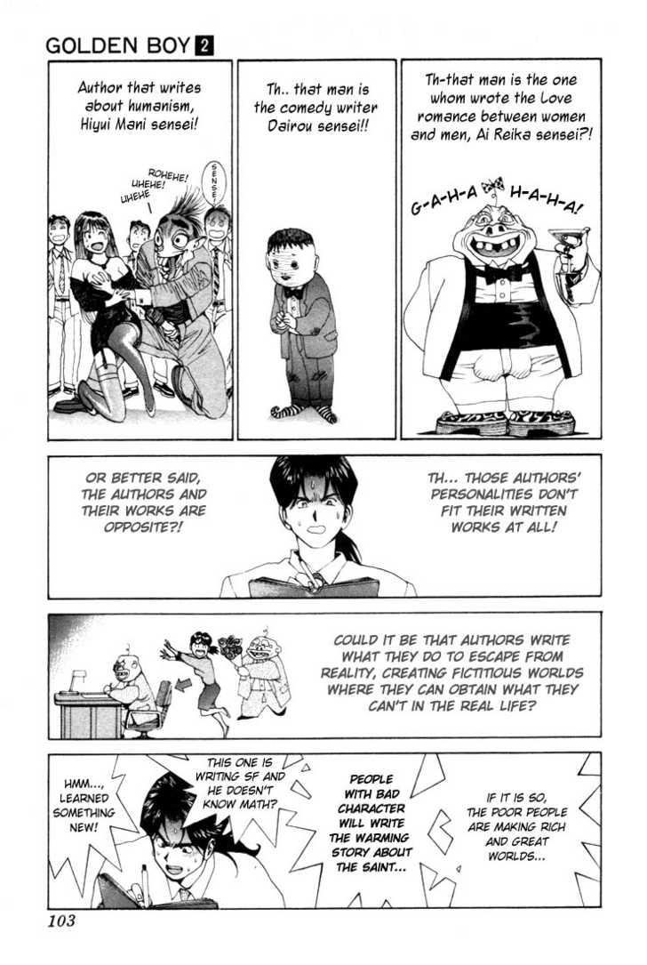 Golden Boy 4 Page 3