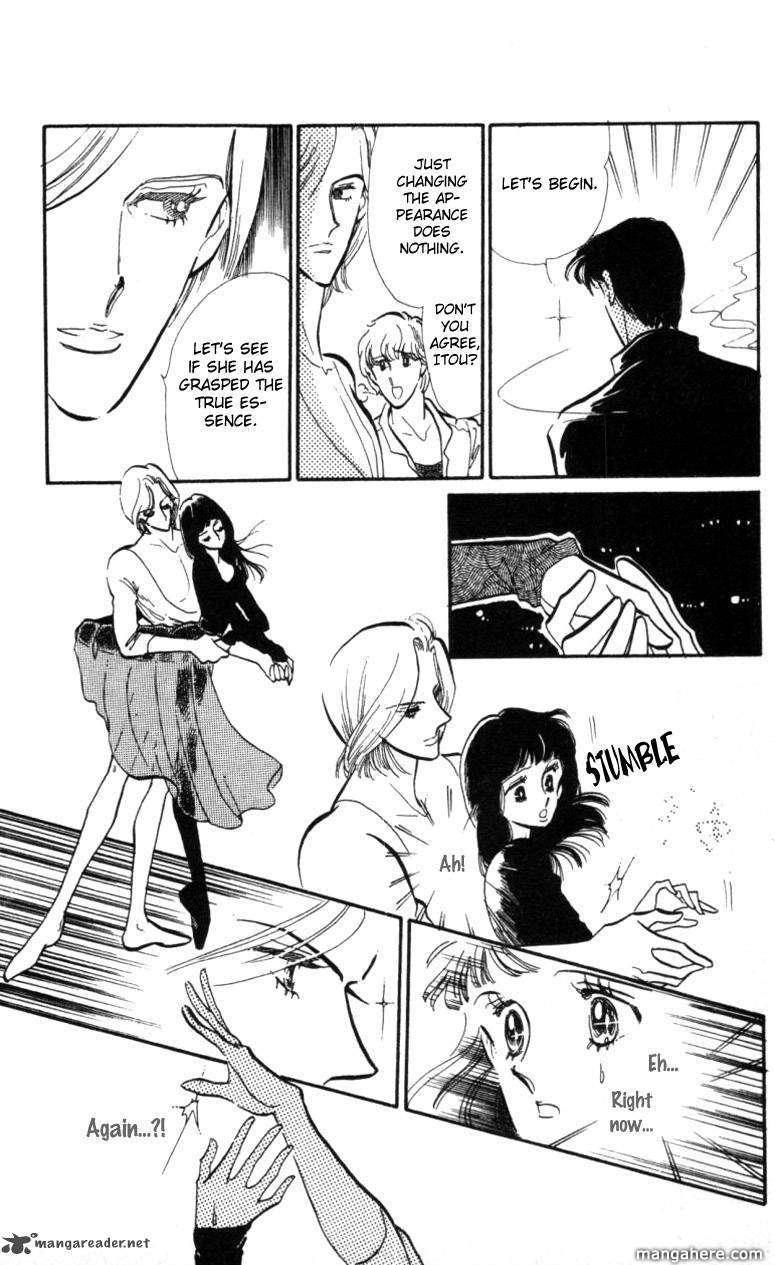 Hoshi wo Tsumu Donna 9 Page 4