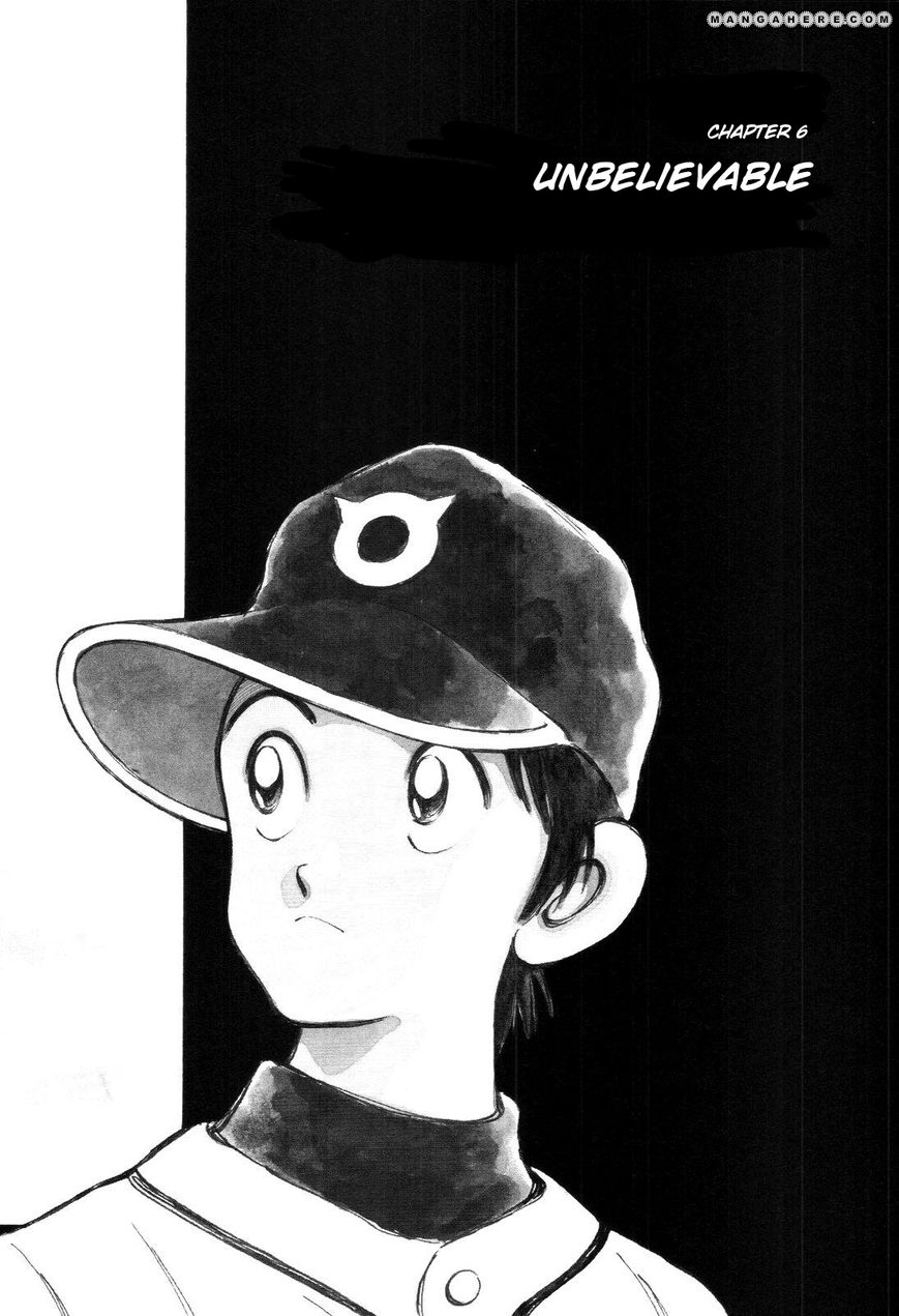 Idol A 6 Page 3
