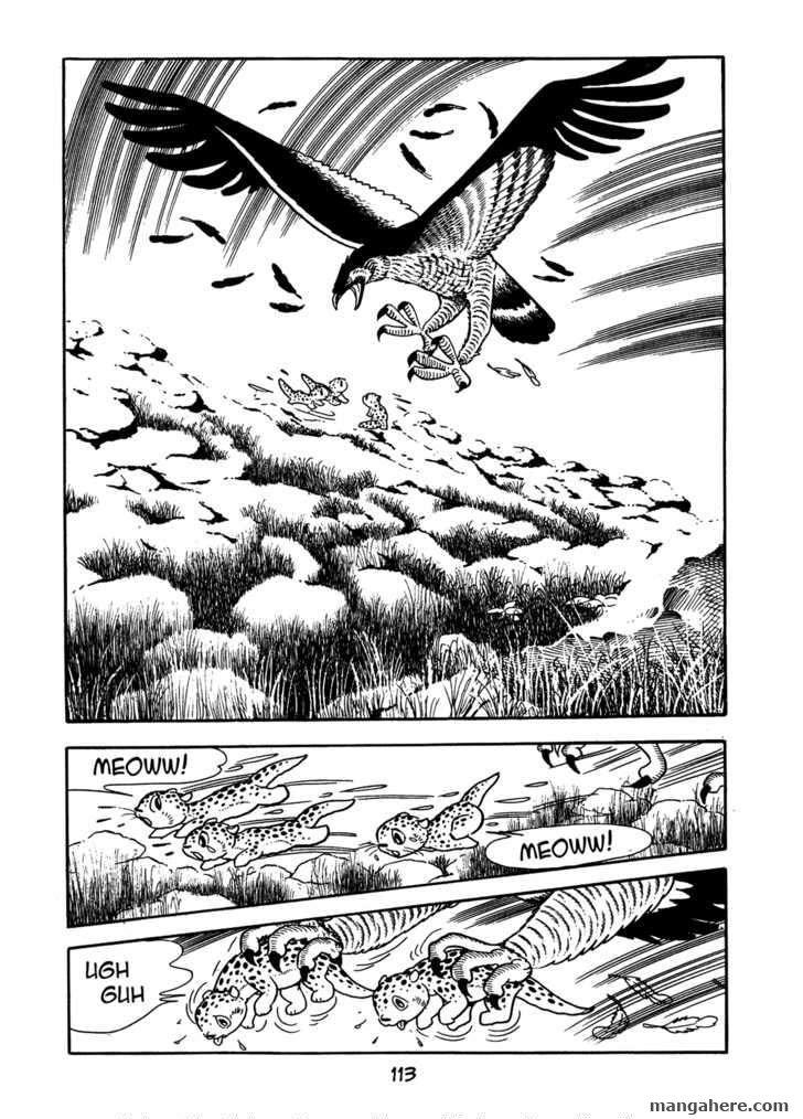 Buddha 25 Page 3