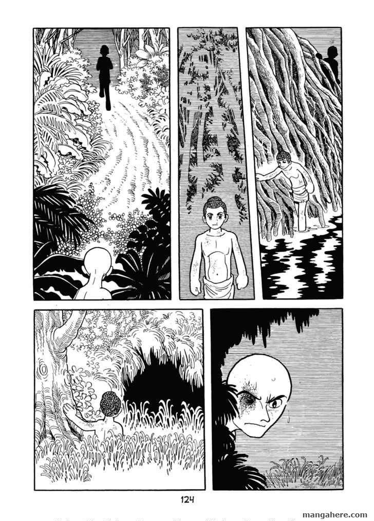 Buddha 29 Page 4