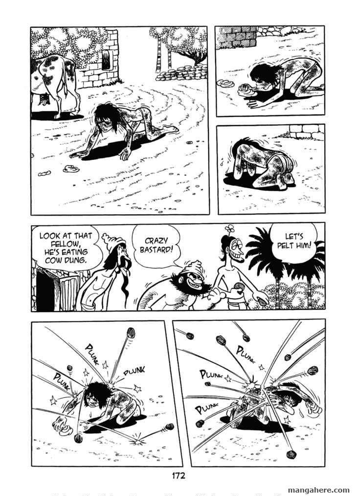 Buddha 31 Page 4