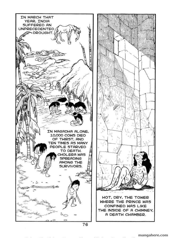 Buddha 49 Page 2