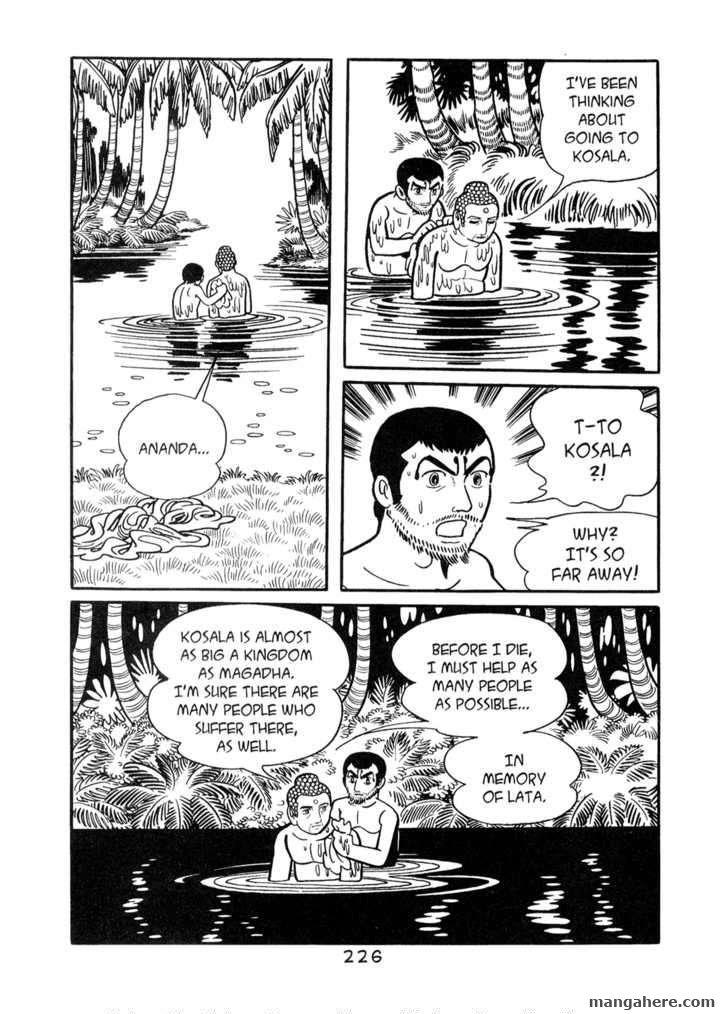 Buddha 52 Page 2