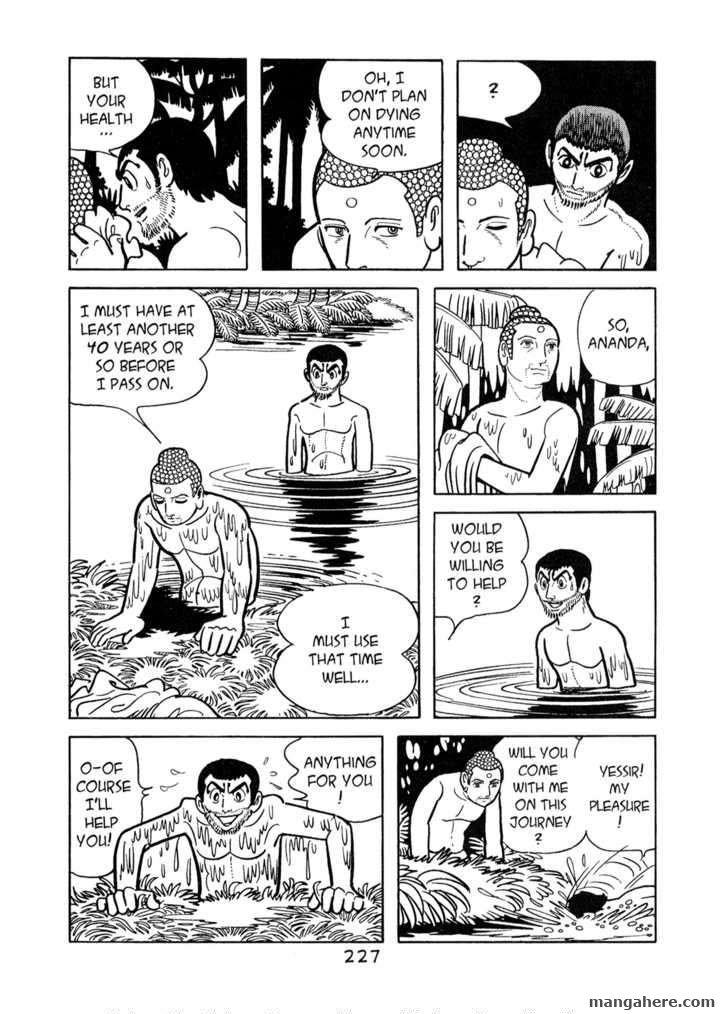 Buddha 52 Page 3