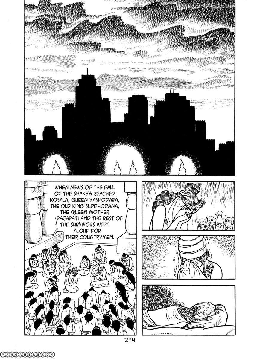 Buddha 62 Page 2