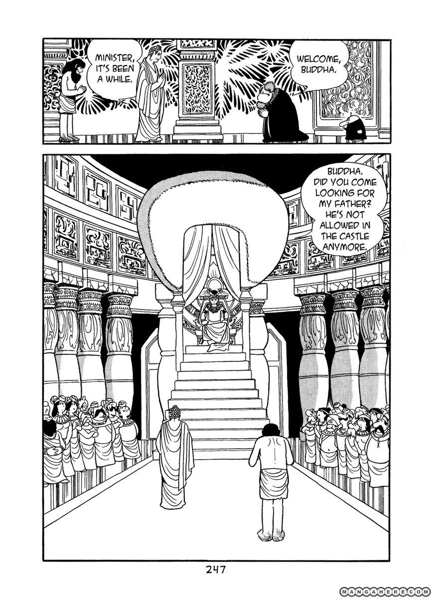 Buddha 63 Page 3
