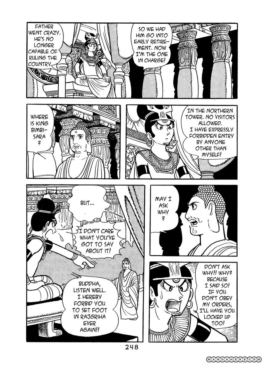 Buddha 63 Page 4