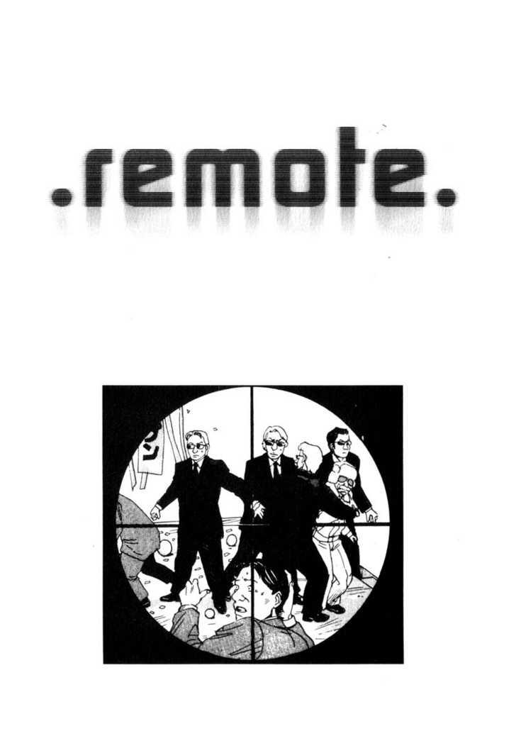 Remote 39 Page 1
