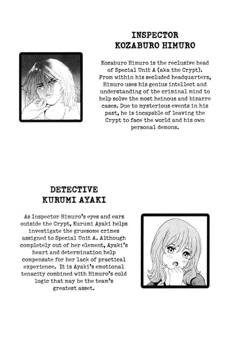 Remote 49 Page 2