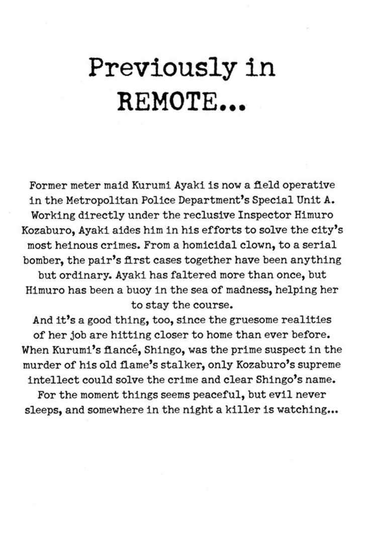 Remote 49 Page 3