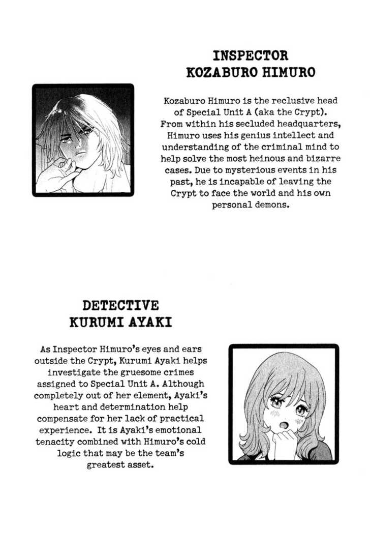 Remote 79 Page 2