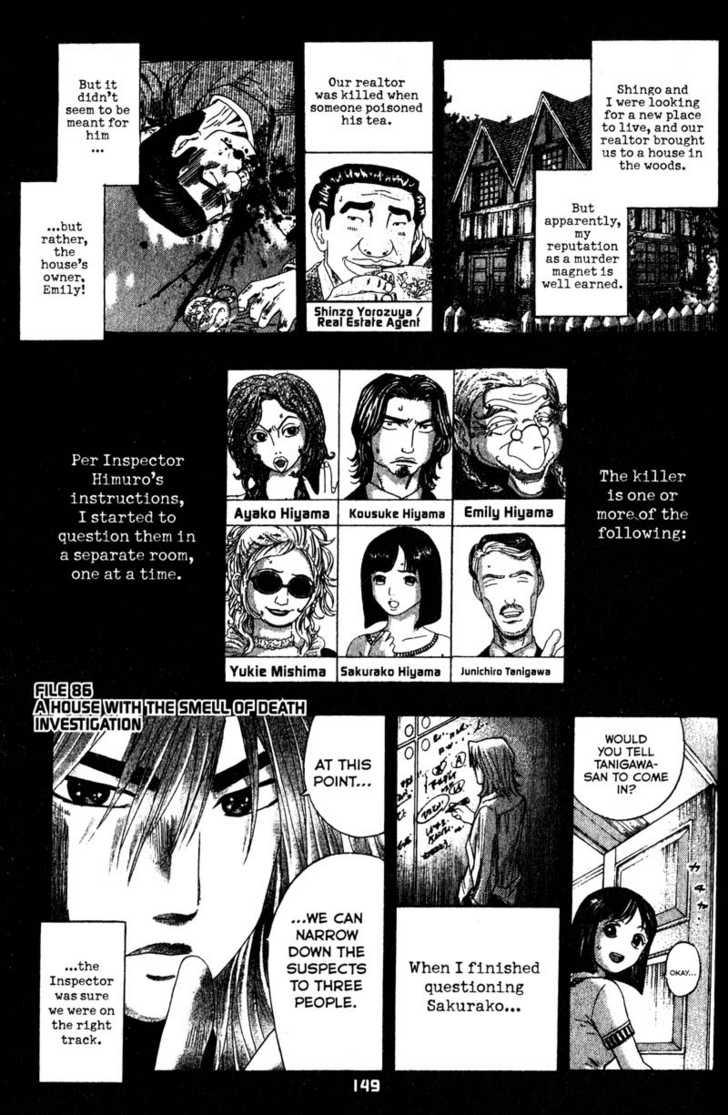 Remote 86 Page 1