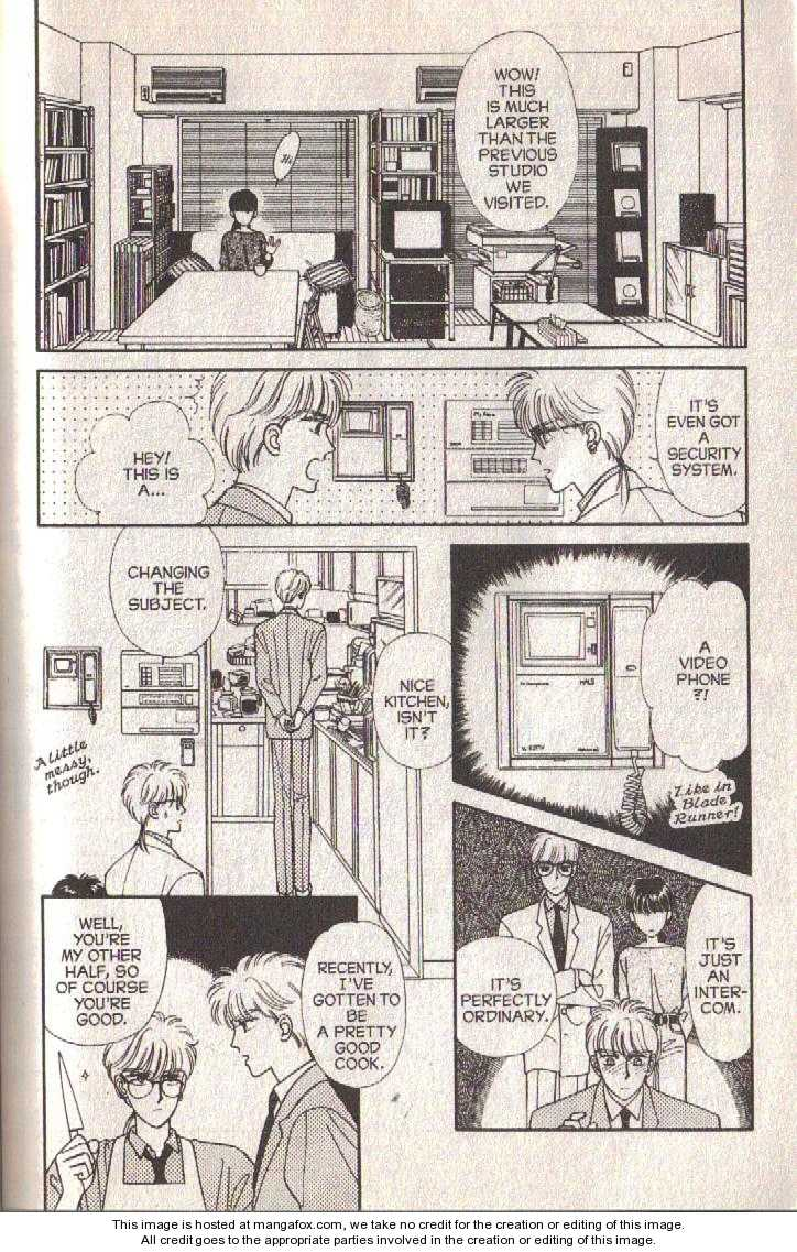 Cipher 27.5 Page 2