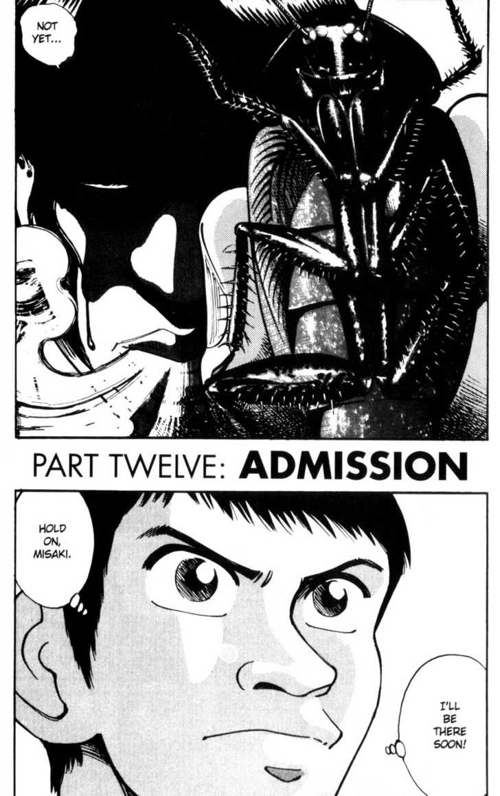 Voyeurs, Inc. 29 Page 2