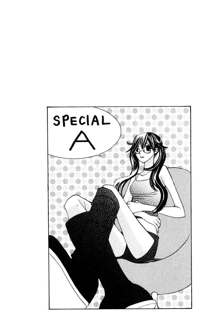 Special A 18 Page 3