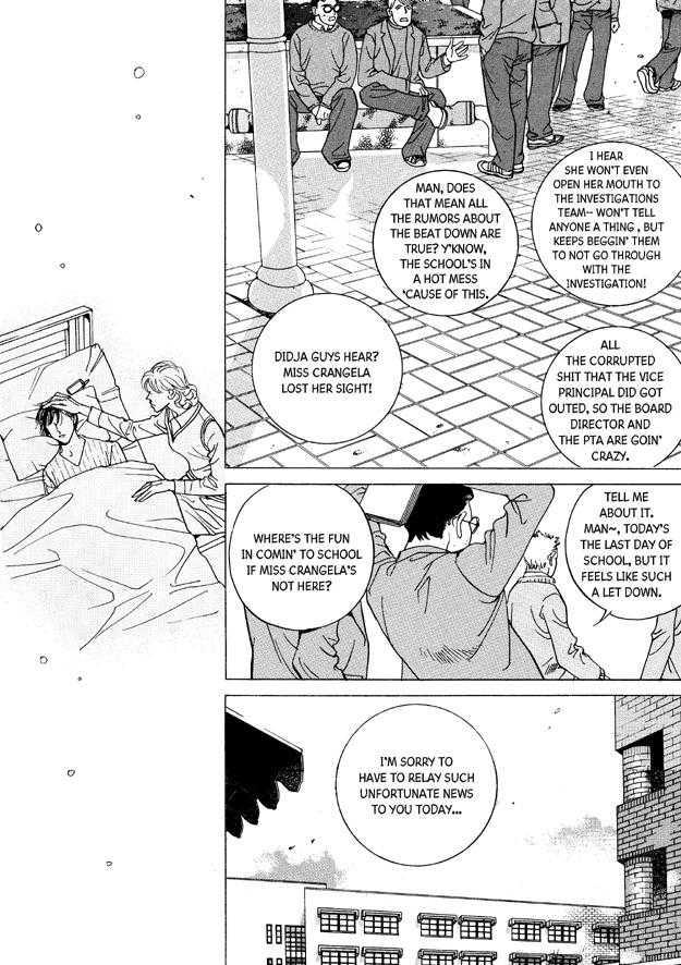 Let Dai 5 Page 1